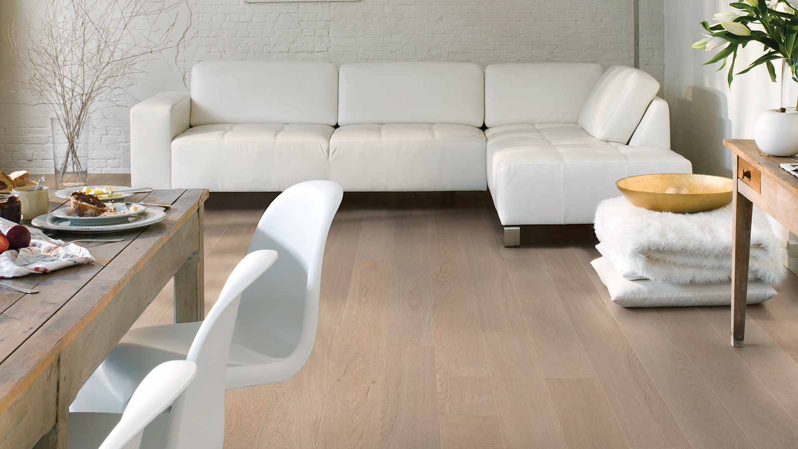 timber flooring gold coast